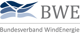 Bundesverband WindEnergie